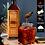 Thumbnail: d alive Organic Sweet Sour Chilli Sauce - 280g