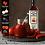 Thumbnail: d alive Organic Phantom Hot (Tomato) Ketchup - 280g