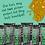 Thumbnail: Organic Health Brick - REMEDY, 300g