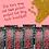 Thumbnail: Organic Health Brick - PROTEIN, 300g