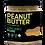 Thumbnail: Peanut Butter 180 gms