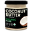 Thumbnail: Organic Coconut Butter (Unsweetened) - 180g