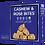 Thumbnail: Cashew & Rose Bites