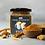 Thumbnail: Organic Spiced Turmeric Latte Instant Drink Premix - 90g