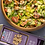 Thumbnail: d alive Organic Sweet Sesame Salad Dressing - 270g
