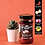 Thumbnail: d alive Organic Hot Schezwan Sauce - 280g