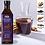 Thumbnail: D-Alive Tamarind Chutney (Dipping & Cooking) Sauce - 350g (Sugar-Free, Organic)