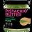 Thumbnail: Pistachio Butter 180gms