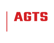 AGTS GROUP.png