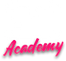 logo-ed-academypng.png