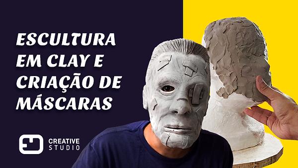 CAPA-CURSO-MASCARAS-2020.png