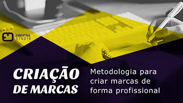 CAPA-CURSO-MARCAS-01.png