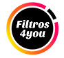 logo-filtrosforyou.png
