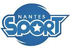 Logo_Nantes_sport_-_Vincent_Ménard.png