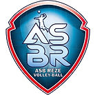 LogoAsbr.jpg
