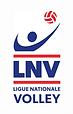 LNV_Logo_dans_pavé.png