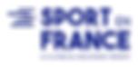 Sport_en_France_Logo.png