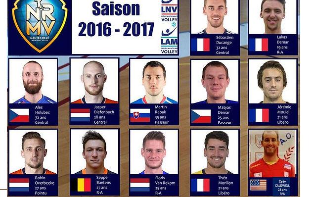 Saison 20162017.jpg