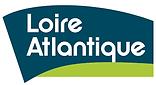 LoireAtlantique.png