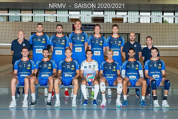 NRMV-collectif2.jpg
