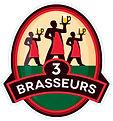 logo_3brasseurs.jpg