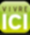 VI_logo_VIVRE-ICI_2015_vector - Olivier