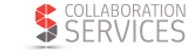 logo_callaborationService.png