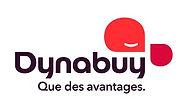 Dynabuy2020-RVB_Baseline_SurFondBlandSma