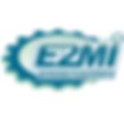 E2MI-quadri.png