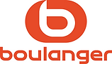 Boulanger-Square_PANT.png