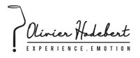 logo_olivier_hodebert.png