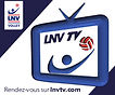 lnv-tv-pave-web.jpg