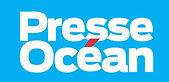 PresseOcean.jpg