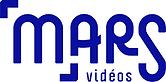 Mars Videos.png
