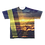 Thumbnail: Tシャツ:フルグラフィック