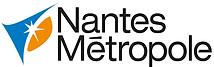 NantesMétropole.png