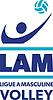 LAM.png