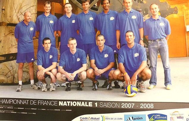 NRM20072008.jpg