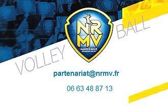 partenariatNrmv.png