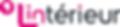 Logo-Linterieur.png