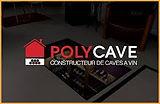 Polycave.jpg