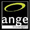 BoulangerieAnge.png