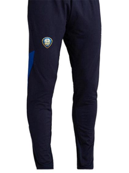 Pantalon de jogging Adulte