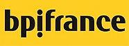BPIFRANCE_SPORT-CMJN-CartoucheJaune-Logo