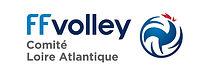 FFVOLLEY_LOGO_COMITE_LOIRE_ATLANTIQUE_RV