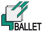 Ballet .jpg