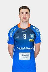 8- Lucas GROC.jpg