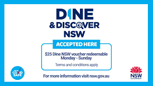 Discover voucher poster.png