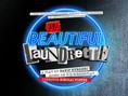 My Beautiful Laundrette - Curve Leicester & UK Tour 2019