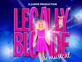 show_legally-blonde_fi_b.jpg